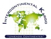 Intercontinental Kargo